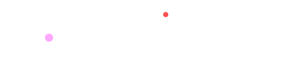 Ewelina-Zych-logo-makeup-brushes