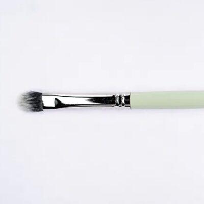 EZ03T pędzel do makijażu (włosie syntetyczne) taklon