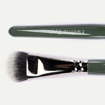 EZ06T pędzel do makijażu (włosie syntetyczne) Taklon