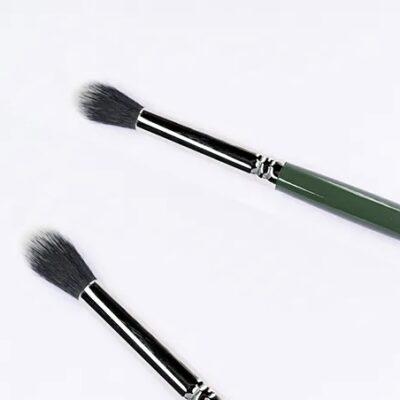 EZ05T pędzel do makijażu (włosie syntetyczne) taklon