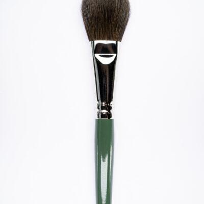 EZ17w – pędzel do makijażu ( włosie naturalne ) wiewiórka