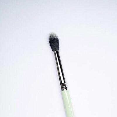 EZ05T pędzel do makijażu (włosie syntetyczne) taklon (Kopia)
