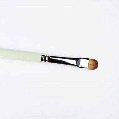 EZ01N – pędzel do makijażu (włosie syntetyczne) nylon