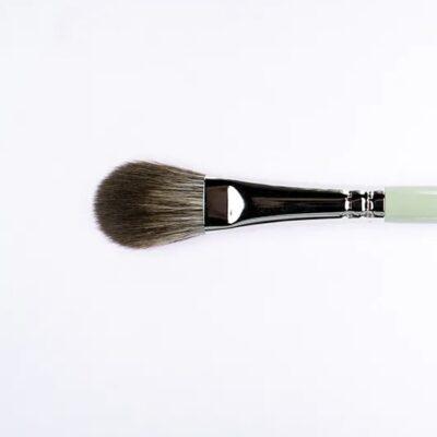 EZ05iw pędzel do makijażu – (włosie syntetyczne) imitacja wiewiórki